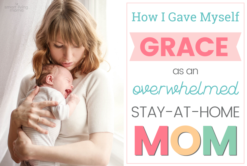Blog-Post-Featured-Image_ Grace-for-the-Overwhelmed-Mom