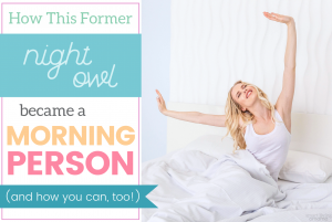 Blog-Post-Featured-Image_ Becoming-a-Morning-Person