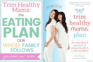 Blog-Post-Featured-Image_ Trim-Healthy-Mama-Plan